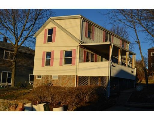 3 bed 1 bath house 6 springfield st for sale in gloucester, massachusetts classified americanlisted.com