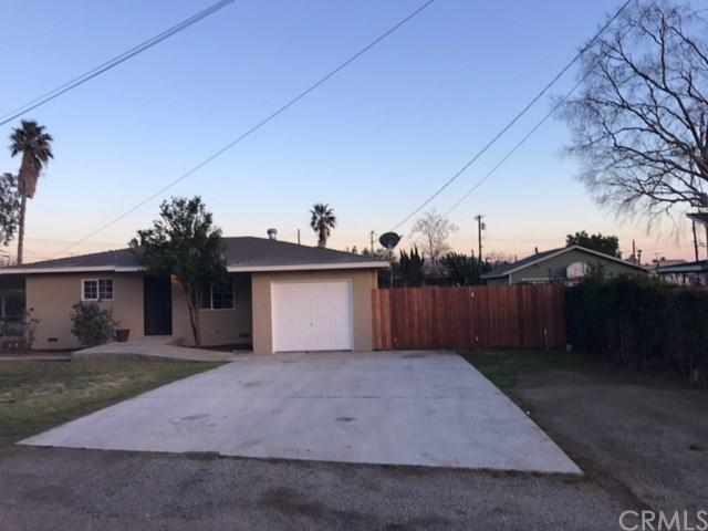 3 Bed 1 Bath House 6076 MOREY WAY