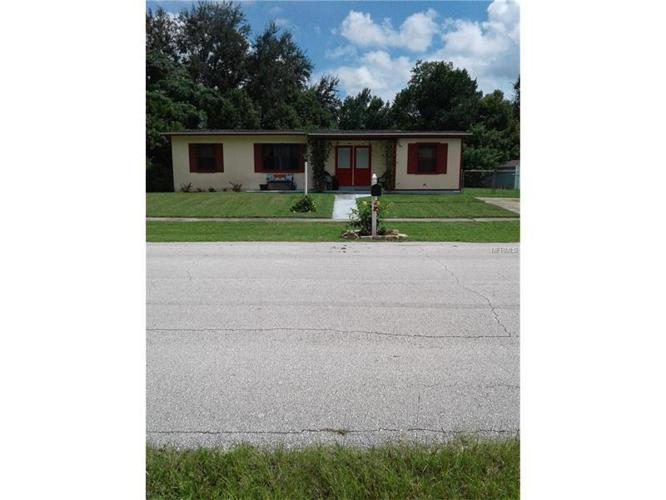3 Bed 1 Bath House Address Withheld By Seller