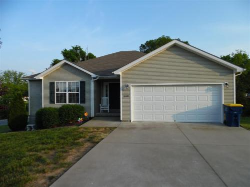 3 bed, 2.0 bath, - 3br for Sale in Bowling Green, Kentucky ...