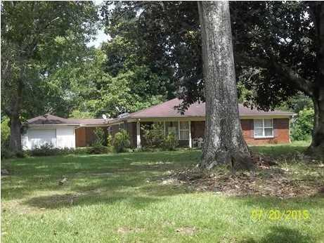 3 bed, 2.0 bath, 1913 sqft, $88,000 - 3br