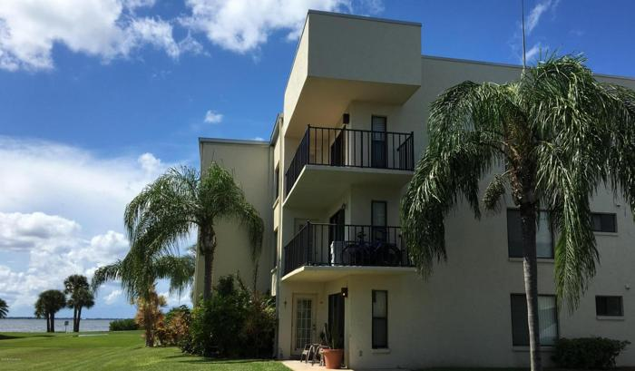 3 Bed 2 Bath Condo 200 INTERNATIONAL DR #813