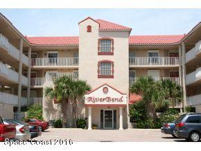 3 Bed 2 Bath Condo 3360 S ATLANTIC AVE #202