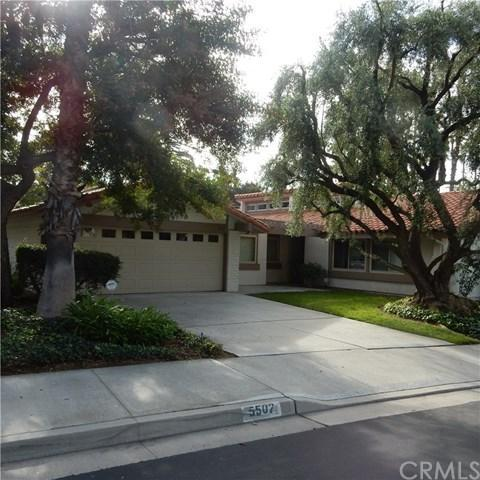 3 Bed 2 Bath Condo 5502 VIA DOS CERROS