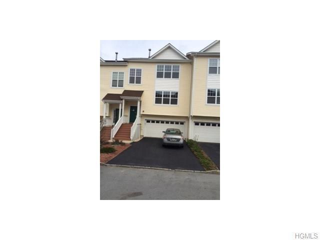 3 Bed 2 Bath Condo 84 WOODLAKE DR