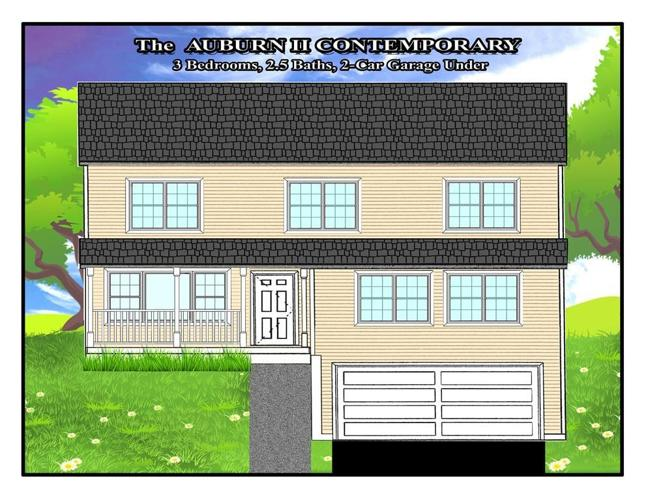 3 bed 2 bath house 0 hillsboro rd 32 for sale in worcester, massachusetts classified americanlisted.com