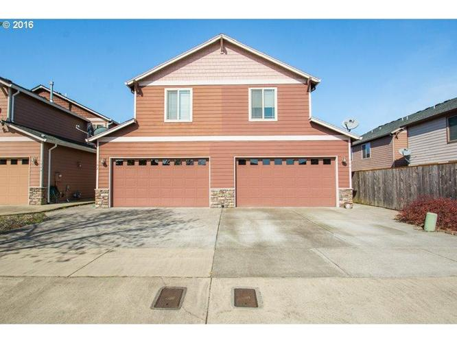 3 Bed 2 Bath House 100 COHO TER