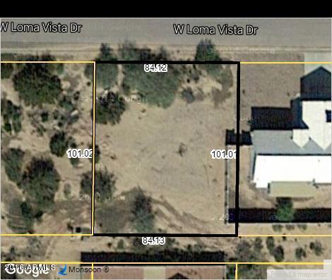 3 bed 2 bath house 11189 w loma vista dr for sale in arizona city, arizona classified americanlisted.com