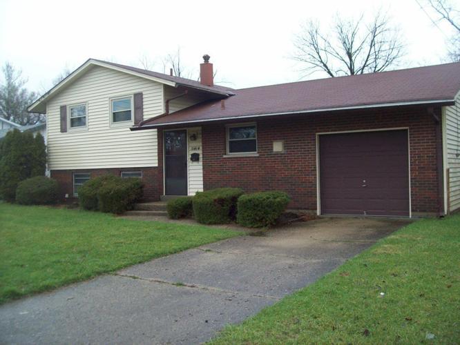 3 bed 2 bath house 11414 farmington rd for sale in cincinnati, ohio classified americanlisted.com