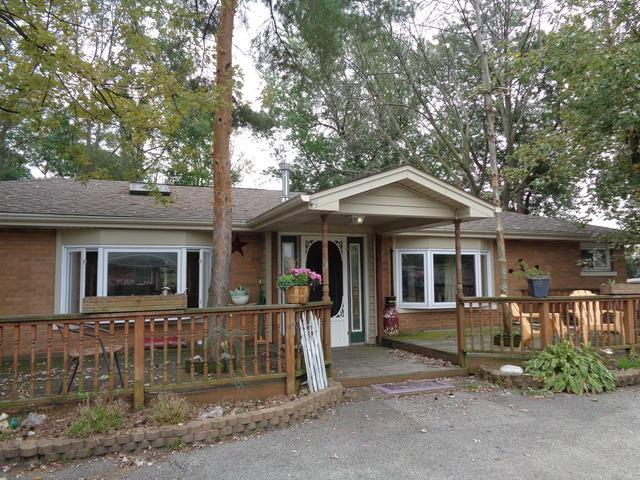 3 bed 2 bath house 14629 archer ave for sale in lockport, illinois classified americanlisted.com