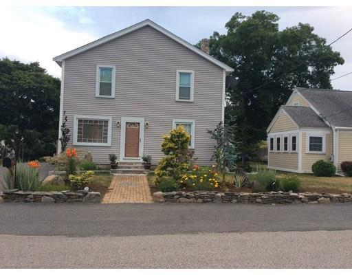 3 Bed 2 Bath House 16 COVEL AVE
