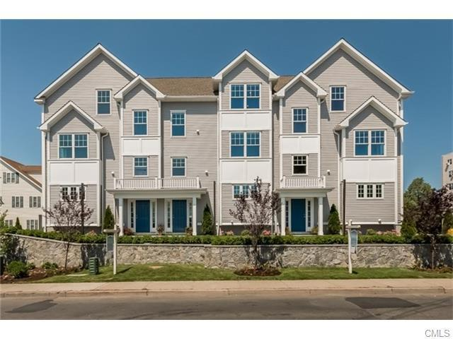 3 bed 2 bath house 175 west avenue 2 for sale in stamford, connecticut classified americanlisted.com