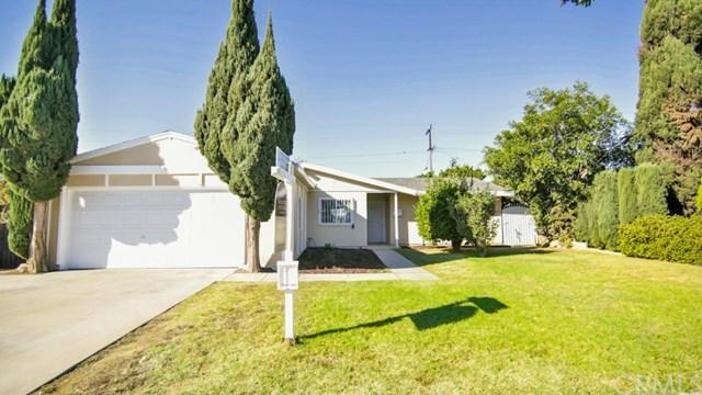 3 Bed 2 Bath House 19527 DUNBROOKE AVE