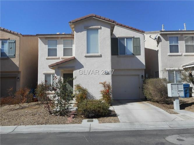 3 bed 2 bath house 2071 tierra del verde st for sale in las vegas, nevada classified americanlisted.com
