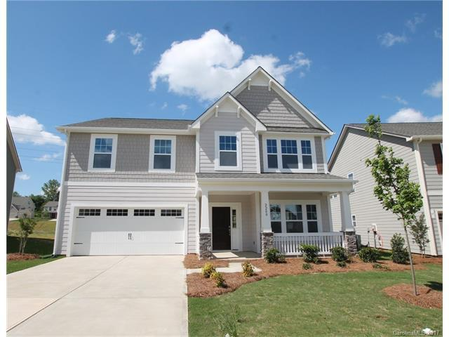 3 bed 2 bath house 2200 atwell glen ln for sale in pineville, north carolina classified americanlisted.com
