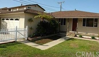 3 Bed 2 Bath House 22113 ANCHOR AVE