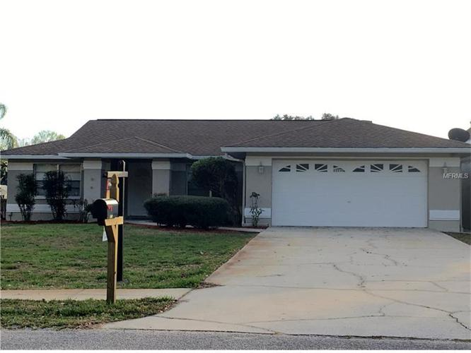 3 bed 2 bath house 22230 weeks blvd for sale in land o lakes, florida classified americanlisted.com
