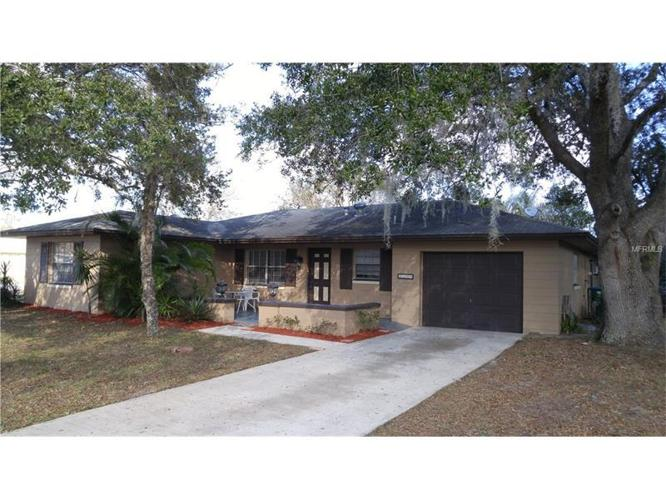 3 Bed 2 Bath House 2299 CONWAY DR
