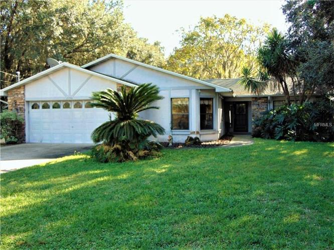 3 Bed 2 Bath House 2350 W COUNTY ROAD 44