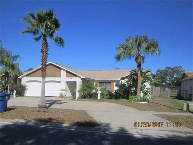 3 bed 2 bath house 2441 holiday lake dr for sale in