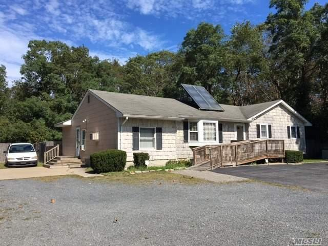 3 bed 2 bath house 2611 montauk hwy for sale in brookhaven, new york classified americanlisted.com