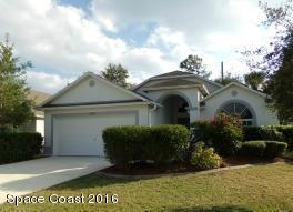 3 Bed 2 Bath House 2724 MADRIGAL LN