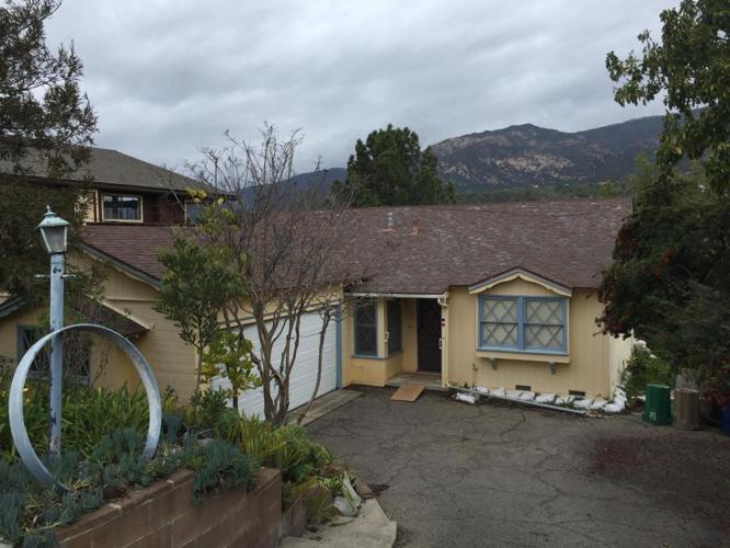 3 bed 2 bath house 2828 ben lomond dr for sale in santa barbara, california classified americanlisted.com