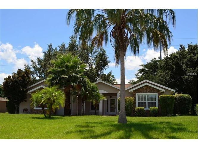 3 bed 2 bath house 305 water shore dr for sale in leesburg for Bath house florida