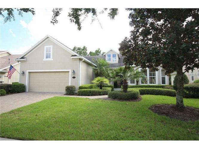 3 Bed 2 Bath House 316 BELLINGRATH TER