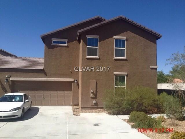 3 bed 2 bath house 4558 lime straight dr for sale in las vegas, nevada classified americanlisted.com