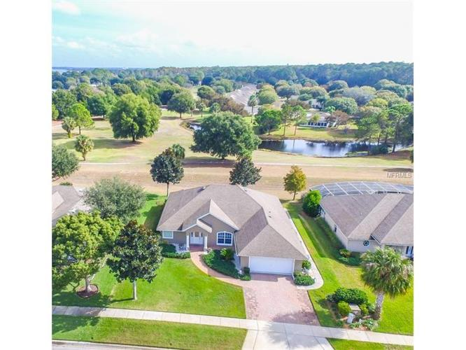 3 Bed 2 Bath House 4631 ABACO DR