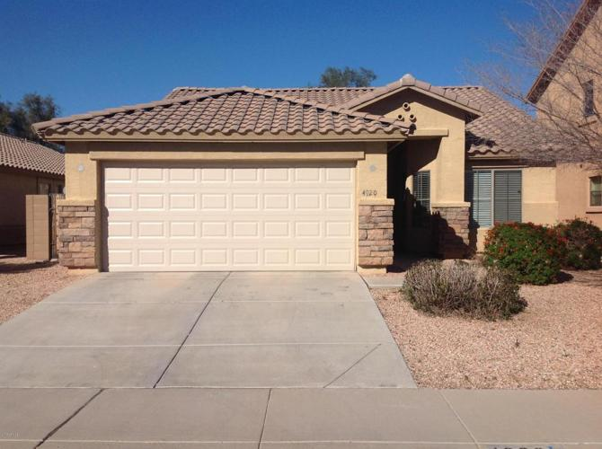 3 bed 2 bath house 4920 w glass ln for sale in laveen, arizona classified americanlisted.com