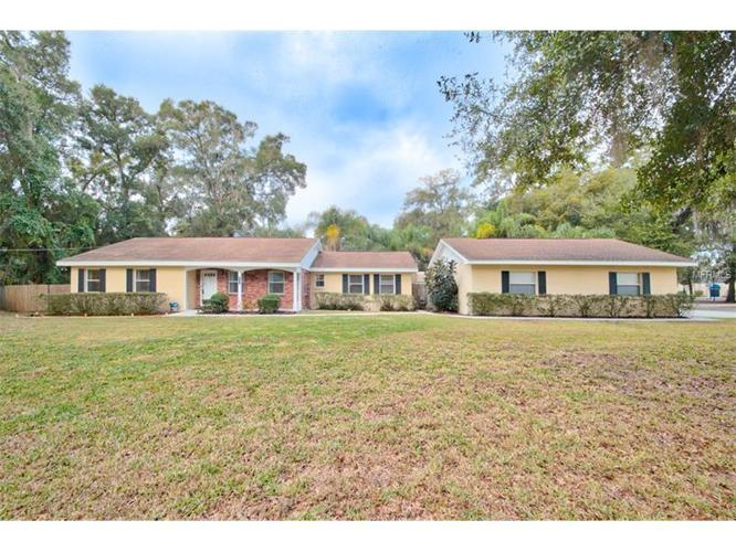 3 Bed 2 Bath House 620 TELFAIR RD