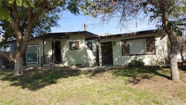 3 Bed 2 Bath House 6533 LEMON GROVE AVE