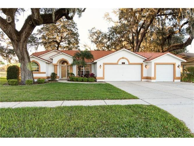 3 Bed 2 Bath House 6913 NORTHLAKE DR