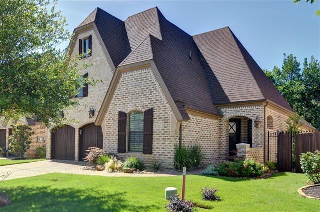 3 bed 2 bath house 717 creekview ln for sale in colleyville, texas classified americanlisted.com