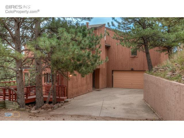3 Bed 2 Bath House 91 VALLEY VIEW WAY