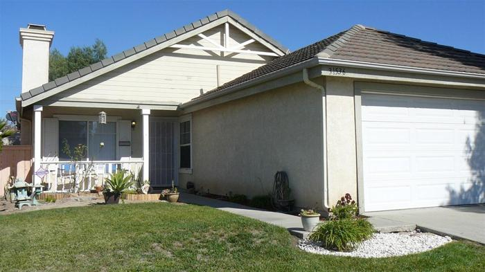 3 Bed 2 Bath House Address Withheld By Seller