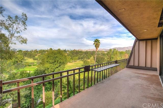 3 Bed 3 Bath Condo 2517 ARROYO DR