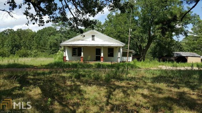 3 Bed 3 Bath House 11084 HIGHWAY 98 W