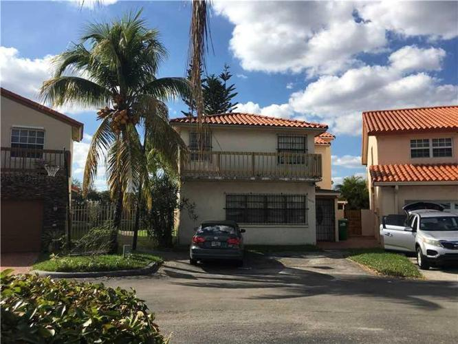 3 Bed 3 Bath House 13225 Sw 11th Ter For Sale In Miami