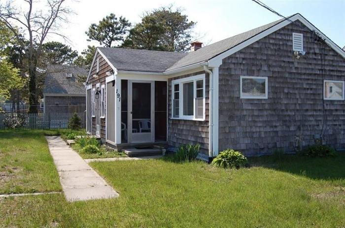 3 bed 3 bath house 191 cap. chase road for sale in dennis port, massachusetts classified americanlisted.com
