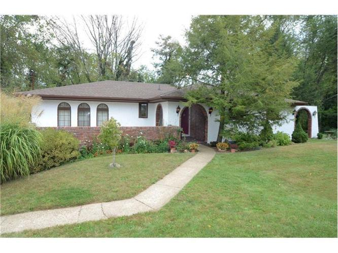 3 Bed 3 Bath House 306 BLACKSTONE RD