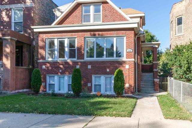 3 bed 3 bath house 7212 s michigan ave for sale in chicago for Bath house michigan
