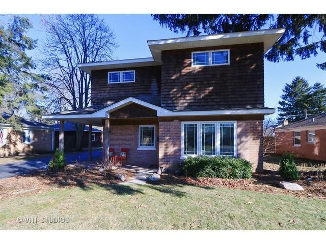 3 bed 3 bath house 738 e rockland rd for sale in libertyville, illinois classified americanlisted.com