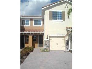 3 Bed 3 Bath OVIEDO Home - Priced to Sell! (Oviedo, FL)
