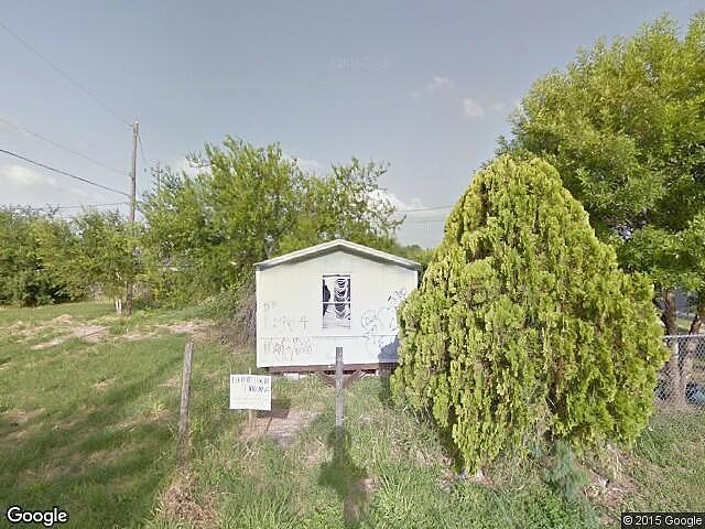 3 Bedroom 1.00 Bath Single Family Home, Alamo TX, 78516