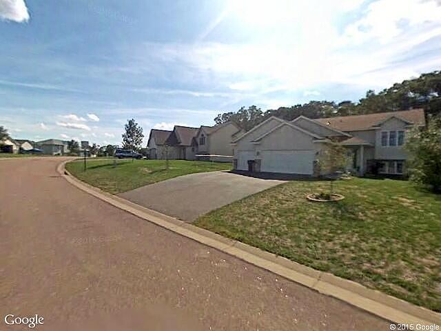 3 Bedroom 1.00 Bath Single Family Home, Big Lake MN,