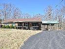 3 Bedroom 1.00 Bath Single Family Home, Camden TN,