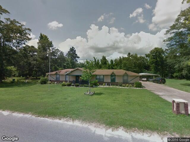 3 Bedroom 1.00 Bath Single Family Home, Chipley FL,